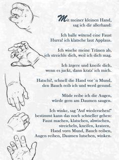 Pin von ingamade auf kita texte various kindergarten for Angebote kindergarten herbst