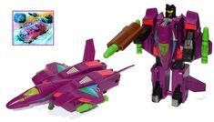 G1-toy_Skydive_DarkJet.jpg 950×541 ピクセル