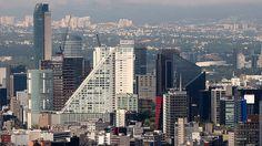 sao paulo skyline best view - Google zoeken Sao Paulo Brazil, San Francisco Skyline, Travel, Google, Sao Paulo, Viajes, Destinations, Traveling, Trips