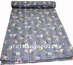 Wayfair 100 cotton blanket 75 Machine washable Full size