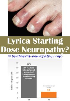 10 Fine Clever Ideas: Coping With Neuropathy small fiber neuropathy.Icd 9 Code For Leg Neuropathy topamax for diabetic neuropathy.What Is Neuropathy Fibromyalgia. Peripheral Nerve, Peripheral Neuropathy, Vitamin D Deficiency Symptoms, Vitamin B12, Neuropathic Pain, Diabetic Neuropathy, Natural Treatments