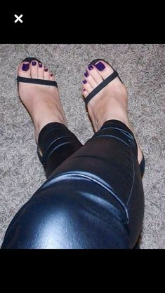 Only Sexy Feet & Toes — Absolutely beautiful feet Hot Heels, Sexy High Heels, Sexy Legs And Heels, Ankle Strap Heels, Strappy Heels, Stilettos, Pumps, Strap Sandals, Feet Soles