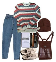 Swag Outfits, Cool Outfits, Cool Style, My Style, Grunge Fashion, Aesthetic Clothes, Materialistic, Horror Films, Teenagers