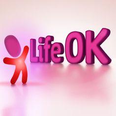 Watch Live Tv Online, Tv Online Streaming, Online Tv Channels, Live Channels, Tvs, East Pakistan, Broken Relationships, South Korea, Trinidad