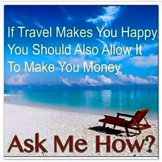 www.snrtrave.paycation.com