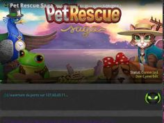 Pet Rescue Saga Triche Saga, Animal Rescue, Family Guy, Clip Art, Pets, Videos, Youtube, Fictional Characters, Fantasy Characters