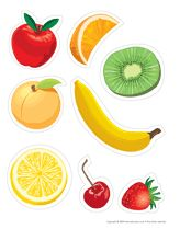 Ouvrir-éduca-déco-les fruits Award Certificates, Certificate Templates, Play Food, Birthday Decorations, Home Goods, Kindergarten, Preschool, Banana, Healthy