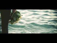 ** Οδός ονείρων... **: Σαββέρια Μαργιολά - Σε ποια θάλασσα αρμενίζεις (οfficial video clip)