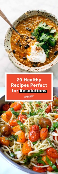 Cook, eat, feel great, repeat.  #greatist https://greatist.com/eat/healthy-recipes-that-make-healthy-eating-easy