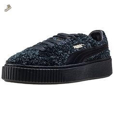 2687 Best Puma Sneakers for Women images   Puma sneakers