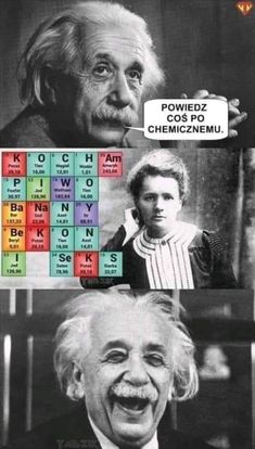 Wtf Funny, Funny Jokes, Polish Memes, Weekend Humor, Aesthetic Memes, Funny Mems, Nyan Cat, Smile Everyday, Quality Memes