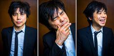 デビュー30周年で紅白に初出場したエレファントカシマシ。3月にはスピッツやMr.Childrenとのライブも予定している。ボーカルの宮本浩次が、BuzzFeed Japanのインタビューに50代の展望を語った。