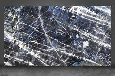 石,洞石,卡拉拉大理石,缟玛瑙,天然石材,充满异国情调的石头,大理石历史收藏。