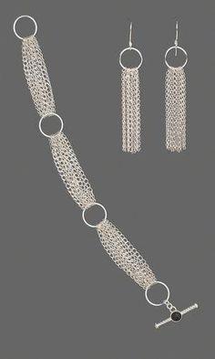 f0562406161a Jewellery Stores London Ontario Jewellery Insurance Argos  jewelleryimages  Aretes