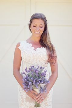 Photography By / http://simplybloomphotography.com,Floral Design By / http://kimnelsonfloraldesigns.com