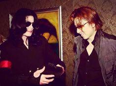8 years ago today, the world lost a legend—  #RIP #MichaelJackson #マイケルジャクソン King of Pop #MJ #マイケル https://www.instagram.com/yoshikiofficial/ | ♪ Music ♪ موسيقى ♪
