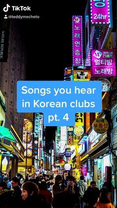 Songs In Real Life, Korean Song Lyrics, Seoul Korea Travel, Korean Drama Tv, Korean Words Learning, Korean Phrases, Korean Lessons, Song Suggestions, Good Vibe Songs