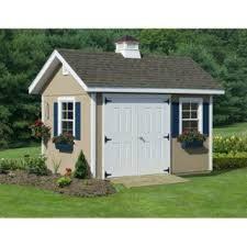 10 x 10 cottage plans - Google Search