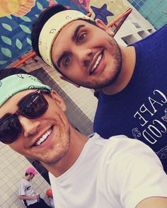 @dallascam814 #bfs #boyfriend #gay #gayboy #gayguy #gayman #gaymen #gaymale #instagay #instagood #neworleans #nola #model #swag #selfie #sexual #sexy #scruff #scruffy #instalife #instalike #instagram #gaylife #gaylove #drink #frenchquarter #frenchquarterfest by butch_ed