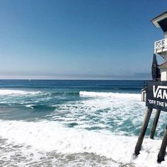 22d23c6b19ec67 Vans US Open in Huntington Beach 😎🏄🏼🙌🏼 Photo by via