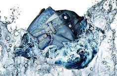 Nori_Inoguchi_Still_life_photographer_nyc_jeans.jpg