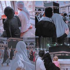 Muslim Love Quotes, Love In Islam, Quran Quotes Love, Beautiful Islamic Quotes, Baby Love Quotes, Love Husband Quotes, Cute Muslim Couples, Cute Couples Goals, Arab Men Fashion