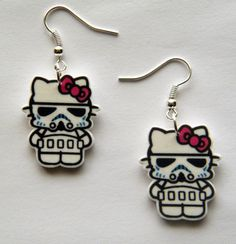 Hey, I found this really awesome Etsy listing at https://www.etsy.com/listing/95077066/storm-trooper-hello-kitty-star-wars