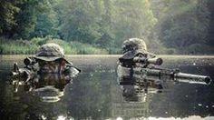 Greek special forces O.Y.K.