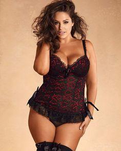 curvy girls on pinterest plus size model lexi placourakis and curvy