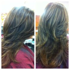 Excellent Hair Salon - 3864 Mowry Ave - (510) 795-6819 - done by Kim (per Yelp)