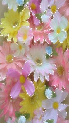 Glitter Gif, Gifs, Flowers Gif, Iphone, Animated Gif, Butterfly, Animation, Personal Development, Boards