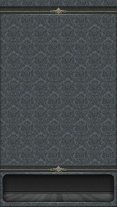 Iphone Wallpaper Wallpaper Backgrounds Cellphone Wallpaper Mobile Wallpaper Dark Phone Wallpapers
