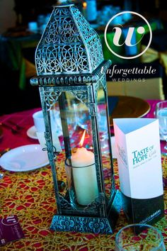 Unforgettable Weddings Sudbury Ontario Party Decor #partydecor #colorful #Morocco #colourfuldecor #Wedding #Decor #Wedding #Decorator Decor Wedding, Colorful Decor, Morocco, Ontario, Table Lamp, Weddings, Party, Home Decor, Homemade Home Decor