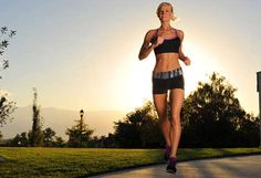 Why it Really Matters What Time of Day You Work Out | Healthy Living - Yahoo Shine