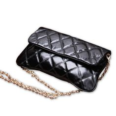 Borgasets  quilted Bag