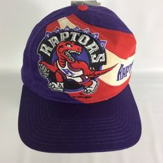 VINTAGE 90s Starter Philadelphia 76ers Wool Snapback Hat Vtg 90s NBA