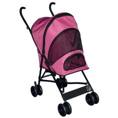 35 Best Cat Carriers Amp Strollers Images Cat Carrier Dog