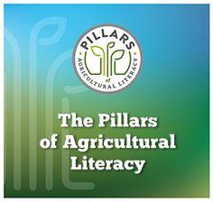 AgFoundation.org - American Farm Bureau Foundation for Agriculture