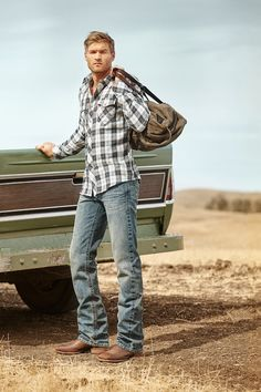 outback_traders_ariat_western_fashion
