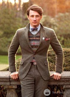 ralph lauren мужская одежда - Поиск в Google