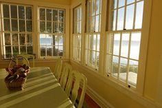15 Summer House Rentals Less Than $500 a Week   Shoestring