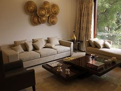 Real Estate Goa | Buy Villas in Goa | Buy Apartments in Goa-Veera Goa
