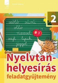 Nyelvtan 2. Document Sharing, Reading Online, Language, Study, Album, Teaching, Writing, Education, School