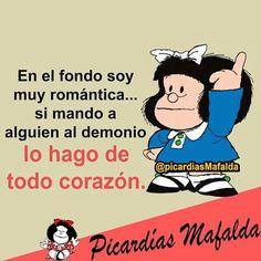 MAFALDA Funny Spanish Memes, Spanish Humor, Spanish Quotes, Funny Picture Quotes, Funny Pictures, Sarcastic Humor, Funny Jokes, Mafalda Quotes, Great Quotes