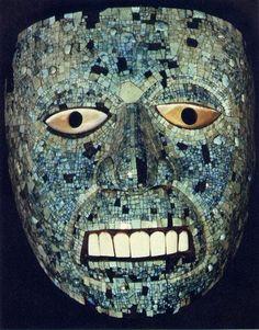 1635 Mejores Imágenes De Cultura Azteca Aztec Warrior Aztec
