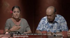 Must Watch Highlight of PBS Hwai'i Special! Watch here: http://youtu.be/wki1GveGQL0?t=34m11s