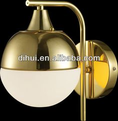 Ce Rohs Ul Passed Contemporary New Classic Wall Lamps - Buy Wall Lamps,Led Wall Light,Modern Wall Lamp Product on Alibaba.com