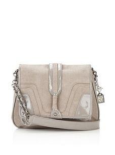 Authentic Coach Handbags Whole Prices Madison