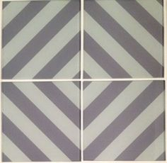 7 Best Hipster Houndstooth Tile Collection By Kelli Kaufer