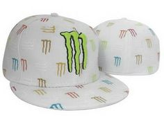Cheap Monster Energy hat (135) (35619) Wholesale   Wholesale Monster Energy hats , for sale online  $4.9 - www.hatsmalls.com